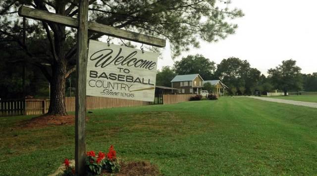 baseballcountry