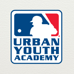 mlb urban youth academy