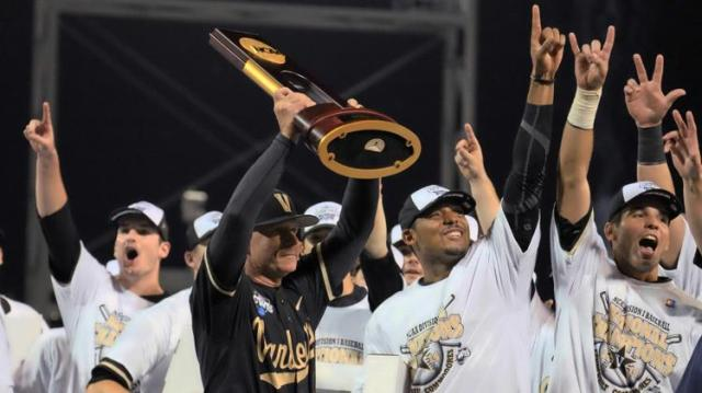 Tim Corbin/AP photo