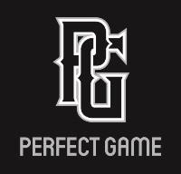 perfect-game-logo