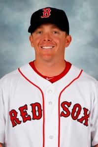 Darren Fenster Minor League Manager, Boston Red Sox Founder & CEO, Coaching Your Kids, LLC @CoachYourKids CoachingYourKids@gmail.com