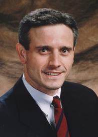 Michael Ciccotti