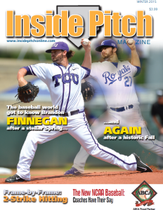 finnegan cover
