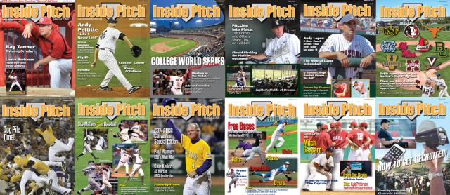 IP covers beginning - fall 2014