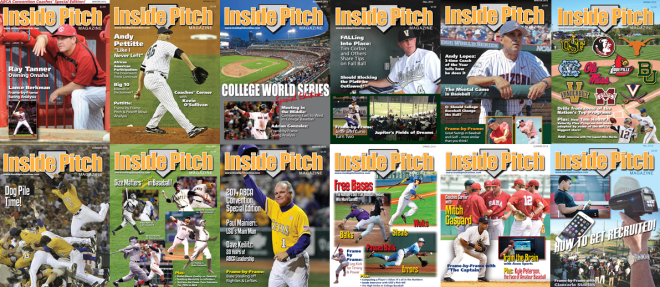 IP covers beginning - fall 2014