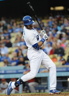 <a href=http://www.clickitticket.com/mlb-tickets/Los-Angeles-Dodgers-.htm>
