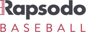 Rapsodo_Logo
