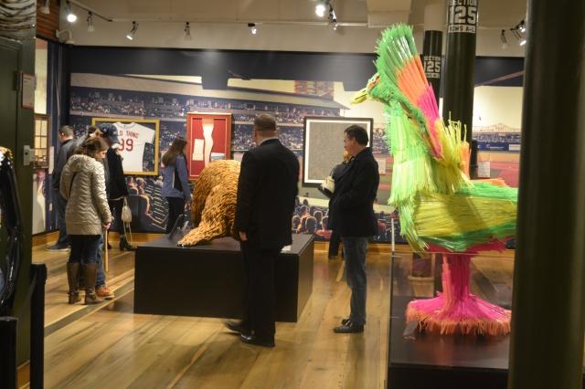 main-exhibit