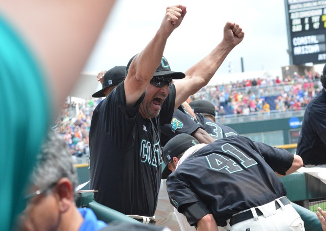 head-coach-gary-gilmore-celebrates-cws-win-1