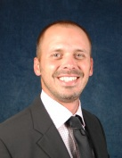 Bo Martino, Assistant Coach, Northeast Texas JC